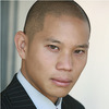 photo of Tony LaThanh