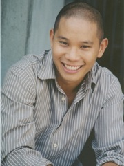 main photo of Tony LaThanh